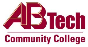 AB Tech Community College logo