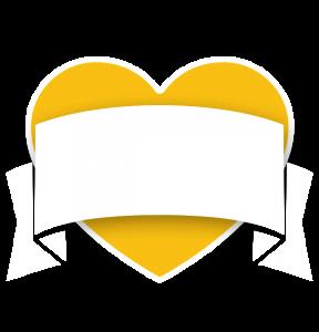 Non-profit Heart
