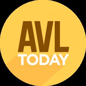AVLtoday