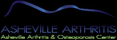 Asheville Arthritis