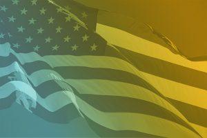 AAAC - Flag Image