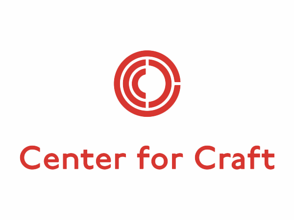 Center for Craft