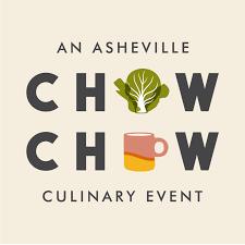 Chow Chow Festival logo