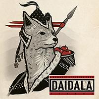 Diadala Cider