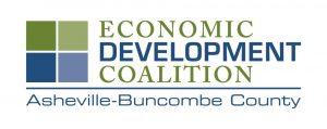 Economic Development Coalition