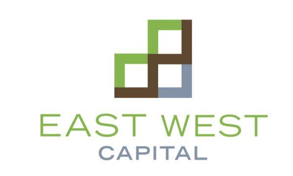 East West Capital Group