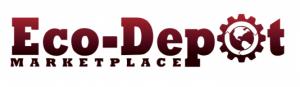 EcoDepot Marketplace