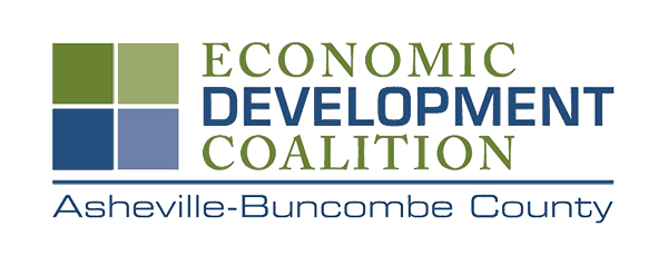 Economic Development Coalition - Asheville Buncombe County