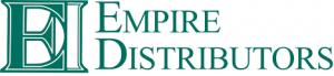 Empire Distributors