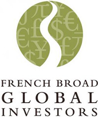 French Broad Global Investors
