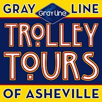 Grayline Trolley Tours