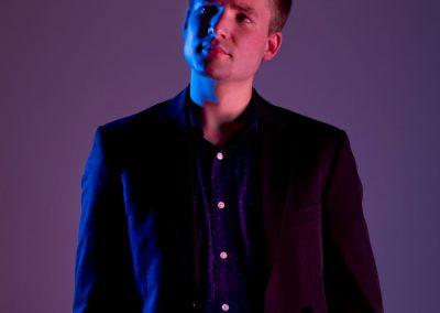Joseph-Herbst-Music-Portrait_-By-Studio-Misha-Photography-jpg-1024x1024