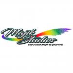 Majik Studios logo