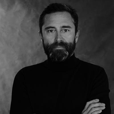 Michael Ebbs