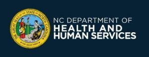 NC Department of Health & Human Services