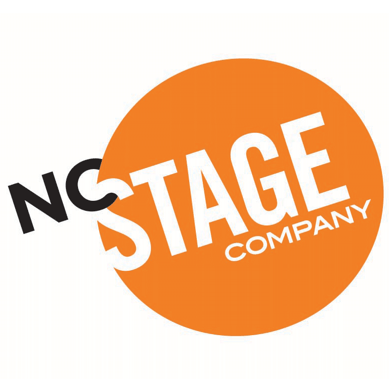 NC Stage logo