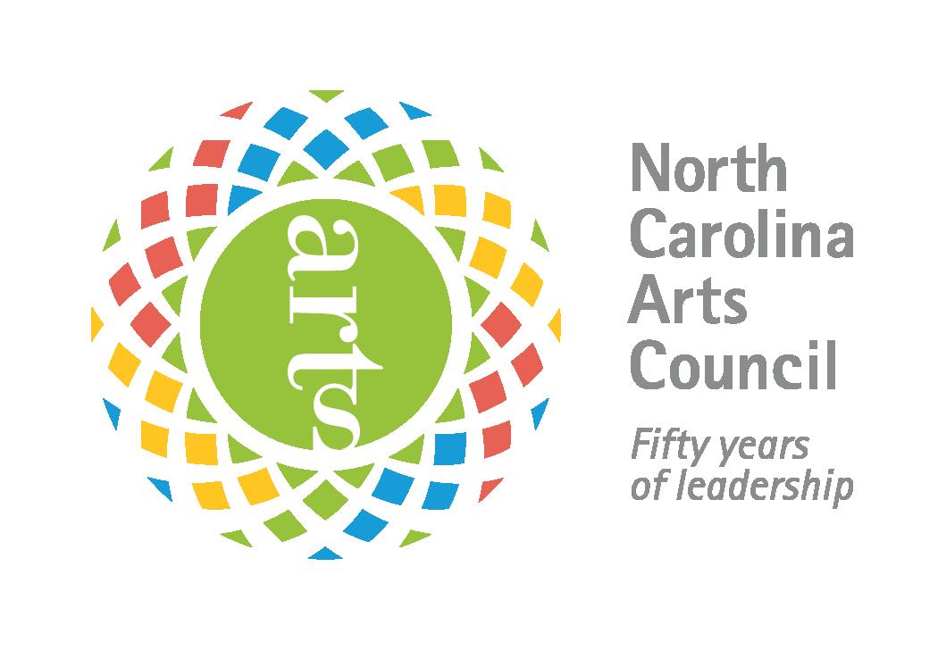 North Carolina Arts Council