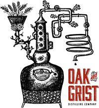 Oak & Grist Distilling