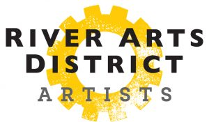 River Arts District Artists