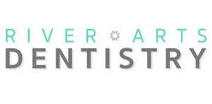 River Arts Dentistry