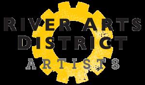 River Arts District Arts