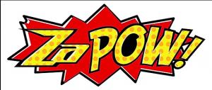 ZaPow logp