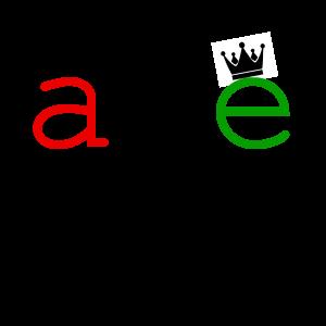 adeProject Logo