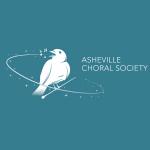 Asheville Choral Society logo