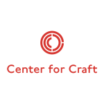 Center for Craft logo