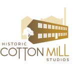 Cotton Mill Studios