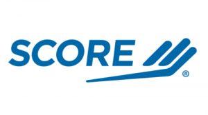 Asheville Score logo