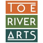 Toe River Arts Council