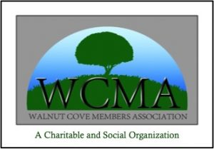 Walnut Cover Members Association