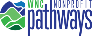 WNC Nonprofit Pathways logo