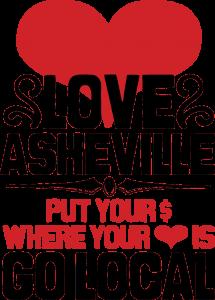 Asheville Grown