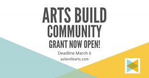 ABC Grant Deadline March 6