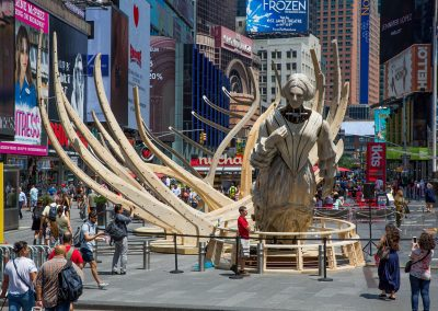 Wake NYC Opening Day-8718