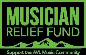 Musician Relief Fund