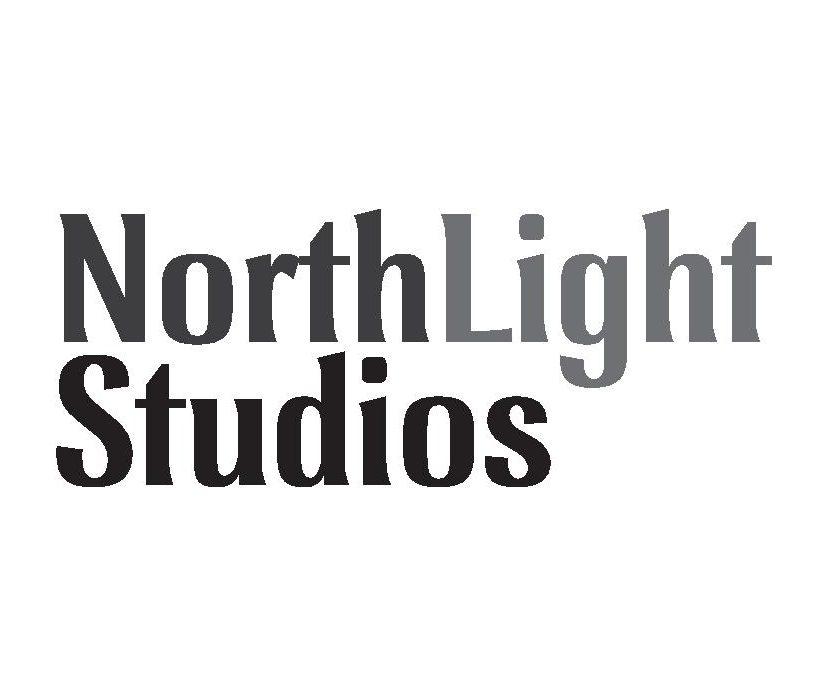 NorthLight Studios