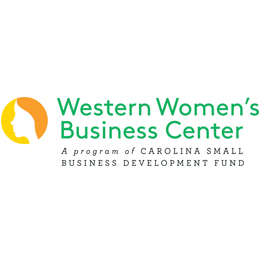 Wester Women's Business Center