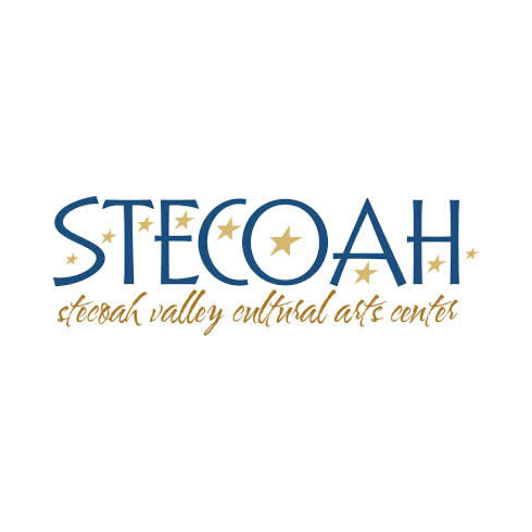 Stecoah Valley Cultural Arts Center