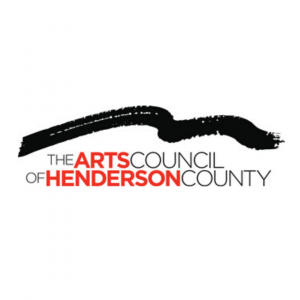 The Arts Council of Henderson County