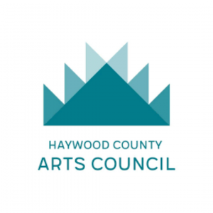 Haywood County Arts Council