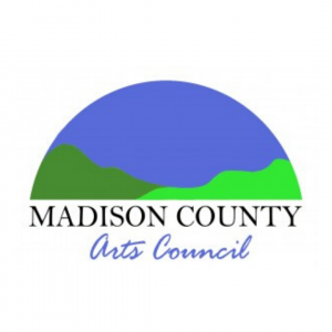 Madison County Arts Council