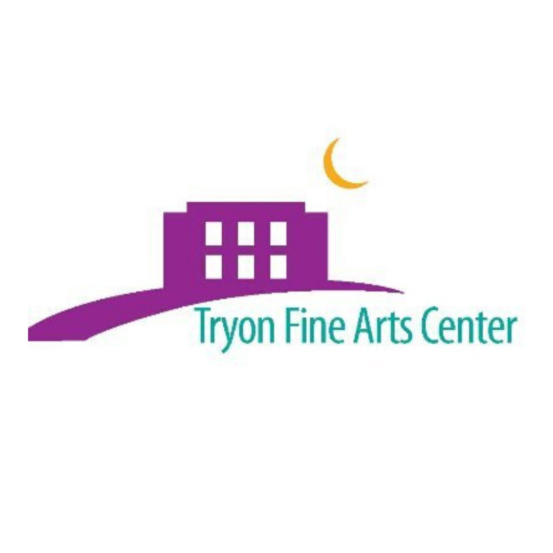 Tryon Fine Arts Center