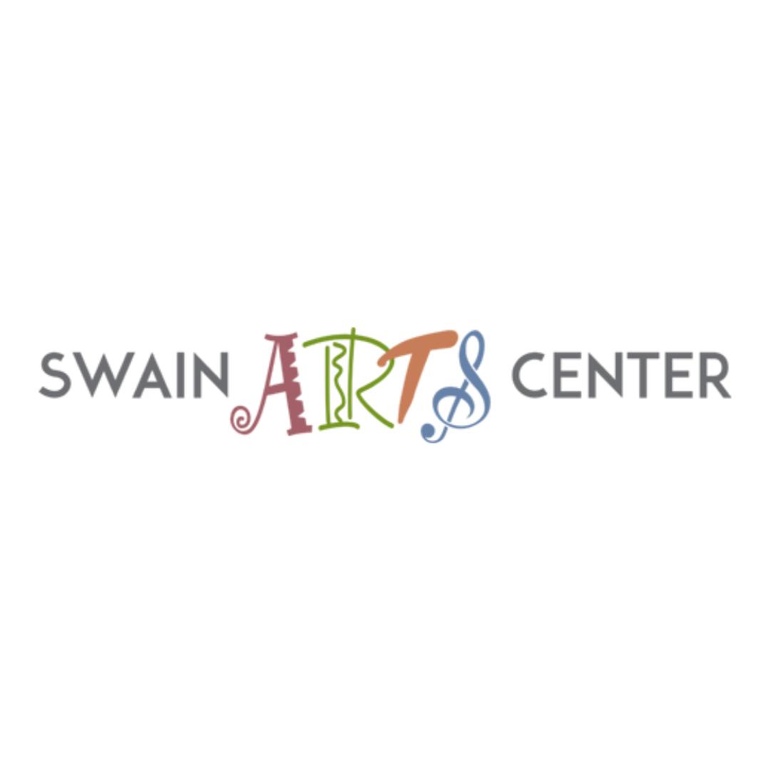 Swain Arts Center