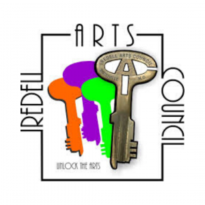 Iredell County Arts Council