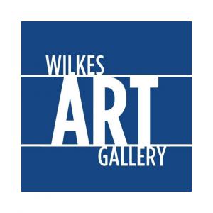 Wilkes Art Gallery