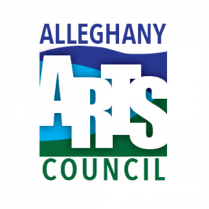 Alleghany Arts Council
