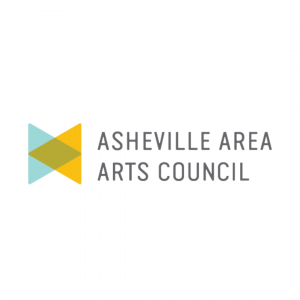 Asheville Area Arts Council